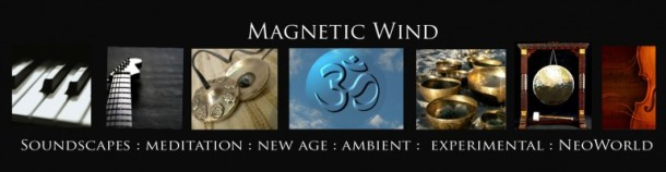 cropped-magnetic-wind-header.jpg