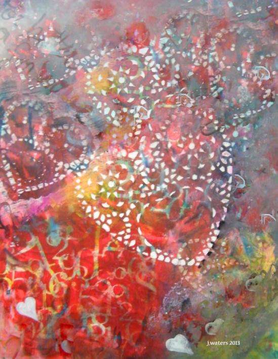 in progress feb 2012 001 copy